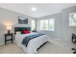 """Photo 22: 20 20875 80 Avenue in Langley: Willoughby Heights Townhouse for sale in """"Pepperwood"""" : MLS®# R2602287"""