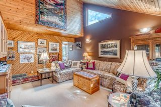 Photo 16: 702 2nd Street: Canmore Detached for sale : MLS®# A1153237