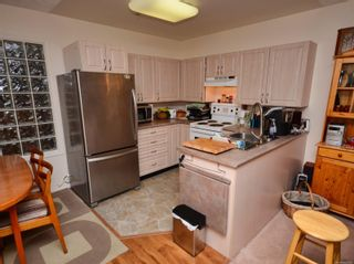 Photo 5: 317 1485 Garnet Rd in : SE Cedar Hill Condo for sale (Saanich East)  : MLS®# 862032