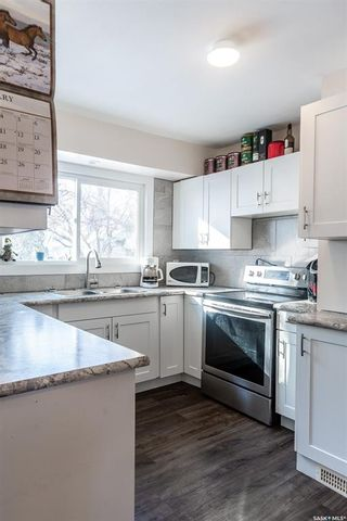 Photo 8: 1448 Shannon Road in Regina: Whitmore Park Residential for sale : MLS®# SK840956