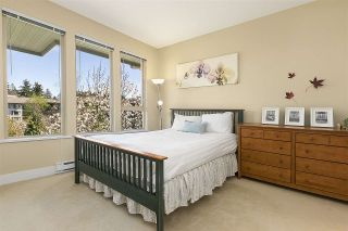 """Photo 6: 404 2388 WESTERN Parkway in Vancouver: University VW Condo for sale in """"Wescott Commons"""" (Vancouver West)  : MLS®# R2359323"""