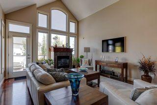 Photo 17: 84 Cimarron Estates Green: Okotoks Semi Detached for sale : MLS®# A1149803