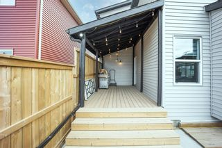 Photo 29: 96 Walgrove Rise SE in Calgary: Walden Detached for sale : MLS®# A1109046