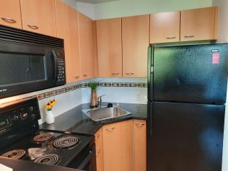 Photo 11: 1803 1331 ALBERNI STREET in Vancouver: West End VW Condo for sale (Vancouver West)  : MLS®# R2508802