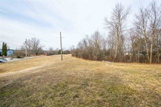Photo 28: 1634 Avondale Road in Mantua: 403-Hants County Residential for sale (Annapolis Valley)  : MLS®# 202004668