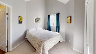 Photo 8: 927 PEACHCLIFF Drive, in Okanagan Falls: House for sale : MLS®# 191590