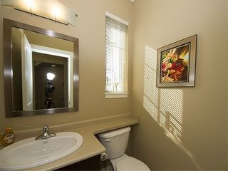 Photo 11: 49 7088 191ST Street in Cloverdale: Home for sale : MLS®# F1424246