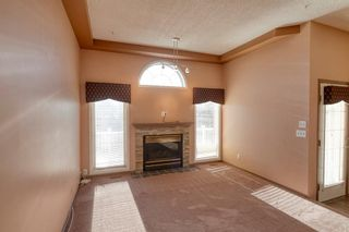 Photo 16: 2391 Morris Crescent SE: Airdrie Detached for sale : MLS®# A1041711