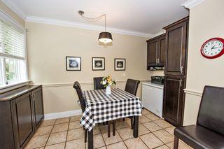 Photo 15: 9 Cedar Court in Middle Sackville: 26-Beaverbank, Upper Sackville Residential for sale (Halifax-Dartmouth)  : MLS®# 202018797