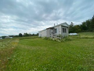 Photo 14: 519 JW MCCULLOCH Road in Meiklefield: 108-Rural Pictou County Farm for sale (Northern Region)  : MLS®# 202117518