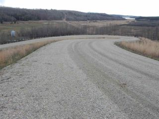 Photo 15: TWP ROAD 492 RANGE ROAD 234: Rural Leduc County Rural Land/Vacant Lot for sale : MLS®# E4218784