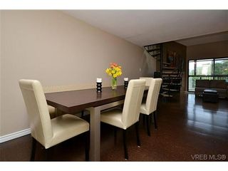 Photo 17: 404 505 Cook St in VICTORIA: Vi Fairfield West Condo for sale (Victoria)  : MLS®# 604595