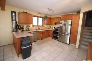 Photo 11: 451 Ball Way in Saskatoon: Silverwood Heights Residential for sale : MLS®# SK872262