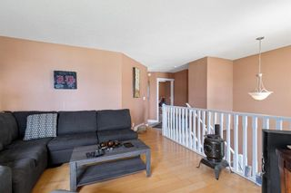 Photo 13: 109 Sierra Place: Olds Detached for sale : MLS®# A1113828