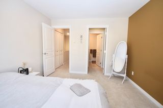 Photo 22: 81 31032 Westridge Place in Abbotsford: Abbotsford West Townhouse for sale : MLS®# R2537121