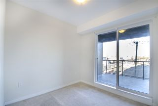 Photo 19: 305 7008 RIVER Parkway in Richmond: Brighouse Condo for sale : MLS®# R2583381