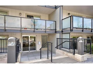 Photo 19: 202 1436 Harrison St in VICTORIA: Vi Downtown Condo for sale (Victoria)  : MLS®# 669412