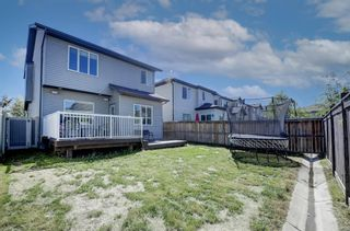 Photo 41: 1178 Kingston Crescent SE: Airdrie Detached for sale : MLS®# A1133679