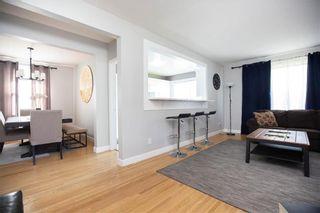 Photo 7: 971 Nairn Avenue in Winnipeg: East Elmwood Residential for sale (3B)  : MLS®# 202019032