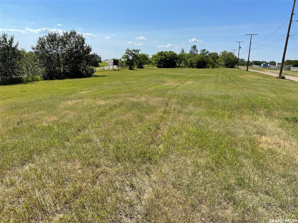 Main Photo: Lots 2-3 Gagne Avenue in North Battleford: NotDefinedNB Lot/Land for sale : MLS®# SK863325