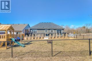 Photo 45: 1022 DENTON Drive in Cobourg: House for sale : MLS®# 40080651