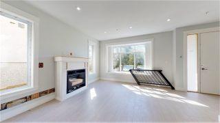 Photo 6: 2681 E 41ST Avenue in Vancouver: Collingwood VE Duplex for sale (Vancouver East)  : MLS®# R2449816