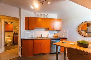 Photo 11: 3 338 River Avenue in Winnipeg: Osborne Village Condominium for sale (1B)  : MLS®# 202026499