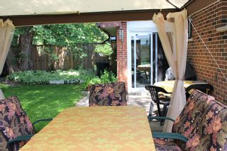 Photo 26: 823 Murray Crescent in Cobourg: House for sale : MLS®# 219861