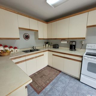 Photo 11: 605 Y Avenue North in Saskatoon: Mount Royal SA Residential for sale : MLS®# SK867199