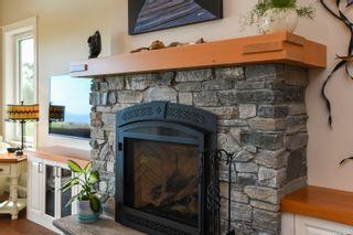 Photo 11: 955 Balmoral Rd in : CV Comox Peninsula House for sale (Comox Valley)  : MLS®# 885746