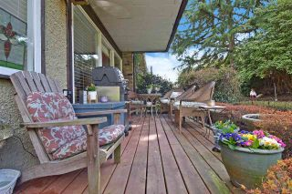 Photo 17: 203 555 W 28TH STREET in North Vancouver: Upper Lonsdale Condo for sale : MLS®# R2557494