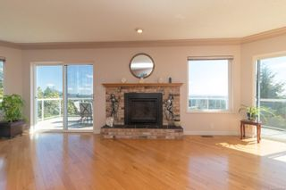 Photo 13: 3409 Karger Terr in : Co Triangle House for sale (Colwood)  : MLS®# 877139