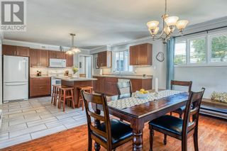Photo 9: 63 Holbrook Avenue in St.John's: House for sale : MLS®# 1234460