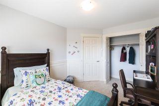 Photo 22: 14895 21B AVENUE in Surrey: Sunnyside Park Surrey House for sale (South Surrey White Rock)  : MLS®# R2568711