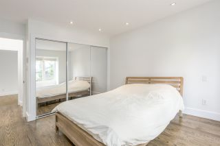 Photo 15: 1457 WILLIAM Avenue in North Vancouver: Boulevard House for sale : MLS®# R2164146