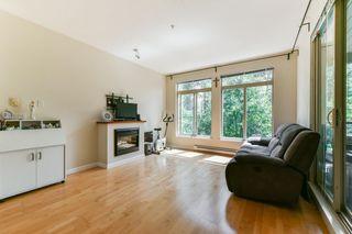 "Photo 7: 324 10180 153 Street in Surrey: Guildford Condo for sale in ""Charlton Park"" (North Surrey)  : MLS®# R2321763"