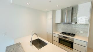 """Photo 17: 2510 4670 ASSEMBLY Way in Burnaby: Metrotown Condo for sale in """"STATION SQUARE"""" (Burnaby South)  : MLS®# R2625732"""