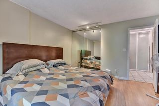 """Photo 17: 212 5932 PATTERSON Avenue in Burnaby: Metrotown Condo for sale in """"Parkcrest"""" (Burnaby South)  : MLS®# R2609182"""
