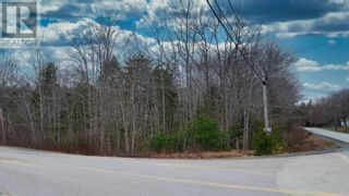 Photo 4: Lot Highway 325 in Newcombville: Vacant Land for sale : MLS®# 202108310