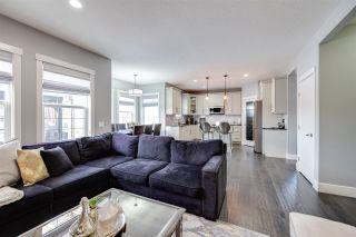 Photo 15: 4314 VETERANS Way in Edmonton: Zone 27 House for sale : MLS®# E4223356