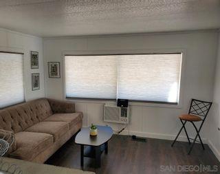Photo 6: OCEANSIDE Mobile Home for sale : 2 bedrooms : 3030 Oceanside Blvd #6