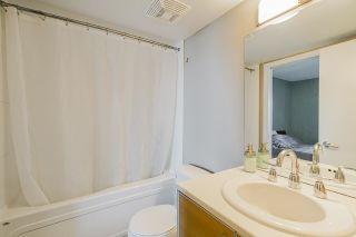 Photo 11: 3605 13688 100 Avenue in Surrey: Whalley Condo for sale (North Surrey)  : MLS®# R2578746