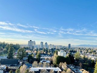 Photo 8: 1703 4160 SARDIS STREET in Burnaby: Central Park BS Condo for sale (Burnaby South)  : MLS®# R2522337