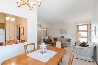 Photo 7: 15 Cambie Road in Winnipeg: Lakeside Meadows Residential for sale (3K)  : MLS®# 202018420