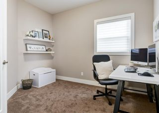 Photo 13: 141 Kinniburgh Gardens: Chestermere Detached for sale : MLS®# A1104043