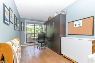 """Photo 26: 12 14065 NICO WYND Place in Surrey: Elgin Chantrell Condo for sale in """"NICO WYND ESTATES & GOLF"""" (South Surrey White Rock)  : MLS®# R2607787"""