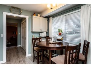 Photo 4: 4480 203 Street in Langley: Langley City House for sale : MLS®# R2384555