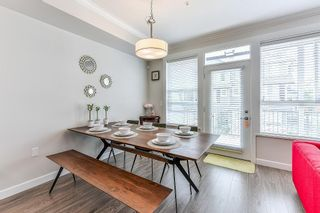 """Photo 2: 22 7157 210 Street in Langley: Willoughby Heights Townhouse for sale in """"Alder at Milner Height"""" : MLS®# R2314405"""
