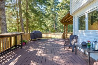 Photo 31: 2344 Grantham Pl in : CV Courtenay North House for sale (Comox Valley)  : MLS®# 852338