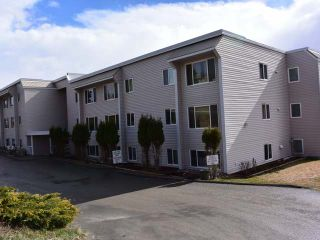 Photo 15: 203 400 OPAL DRIVE in : Logan Lake Apartment Unit for sale (South West)  : MLS®# 127809